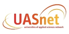 Universities of Applied Sciences Network